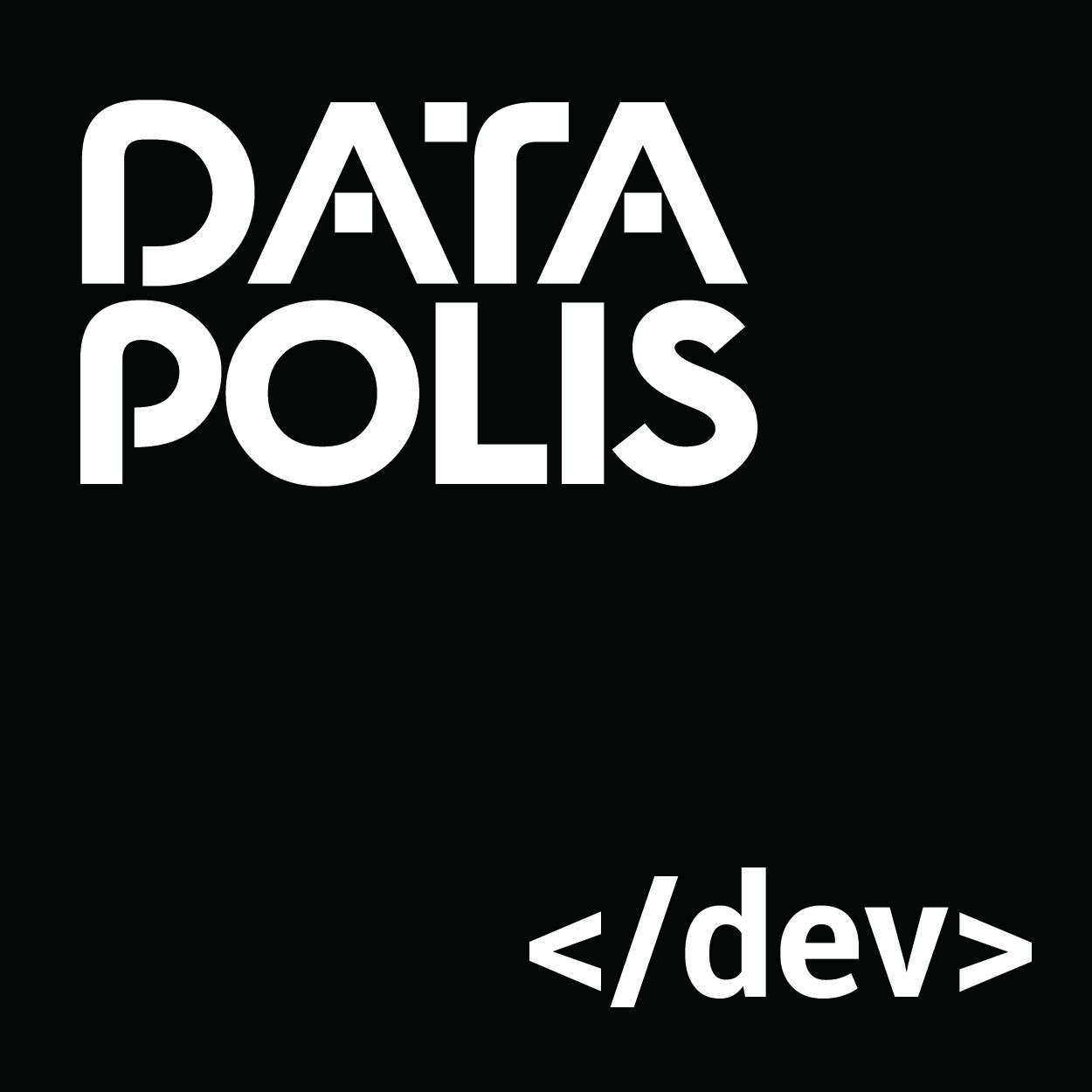 Data Polis Development
